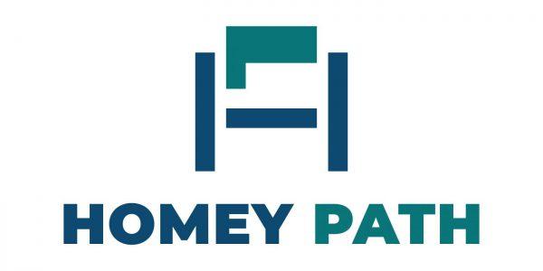 Homey Path